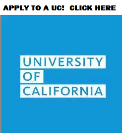 Apply to a UC